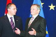 frattini-more-positive-country-s-eu-accession-status IMG