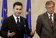 eu-cites-lack-political-cooperation-fyrom IMG