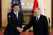 barroso-urges-team-spirit-among-25-member-states IMG