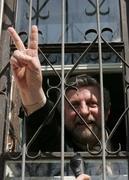 belarus-opposition-leader-wins-sakharov-prize IMG