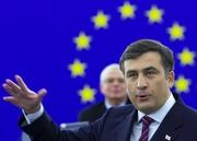 saakashvili-warns-his-problems-are-also-europe-s-0 IMG