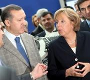 eu-refuses-endorse-turkey-s-hopes-2014-entry IMG
