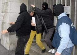 eu-gets-counter-terrorism-coordinator IMG