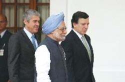 sub-continent-talks-india-eu-mulls-poll-observers IMG