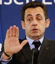 sarkozy-s-reflection-group IMG