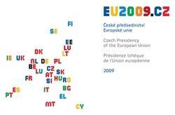 unhcr-warns-czech-presidency-international-protection IMG