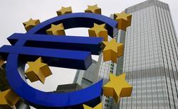 116-bln-euro-budget-passed-second-round IMG