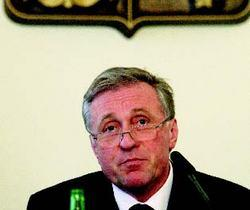 study-days-czech-republic-tackle-crises-and-issues IMG