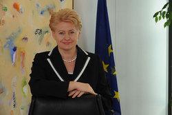eu-council-spending-disapproved-european-parliament IMG