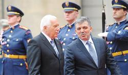 turkey-s-eu-bid-gets-backing-eu-presidency IMG