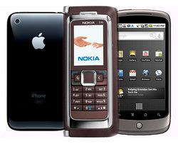 ios-android-and-back-s60 IMG