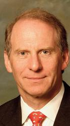 Richard N. Haass