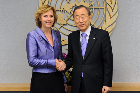 hedegaard-attends-66th-un-general-assembly IMG