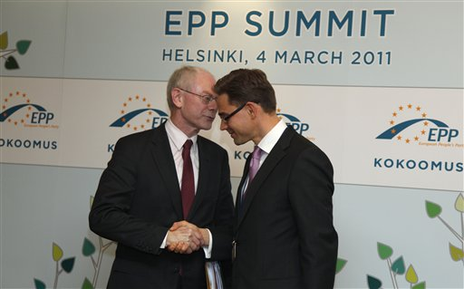 van-rompuy-urges-21-july-implementation-finland IMG