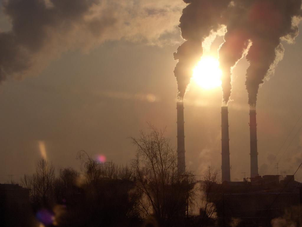meps-request-stricter-rules-greenhouse-gas-emissions IMG