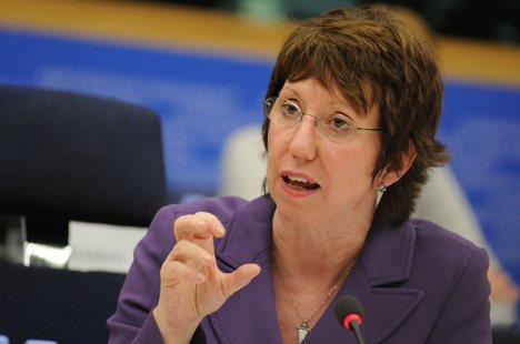 ashton-hopeful-kosovo-customs-talks IMG