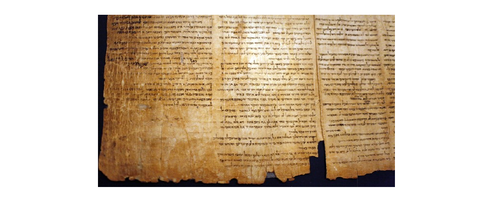 2000-years-later-dead-sea-scrolls-are-given-new-home-google IMG
