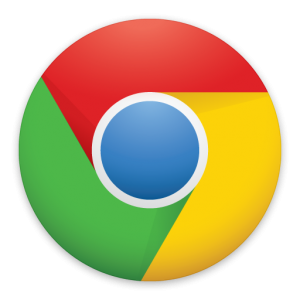 google-chrome-14-expanding-web-frontiers IMG