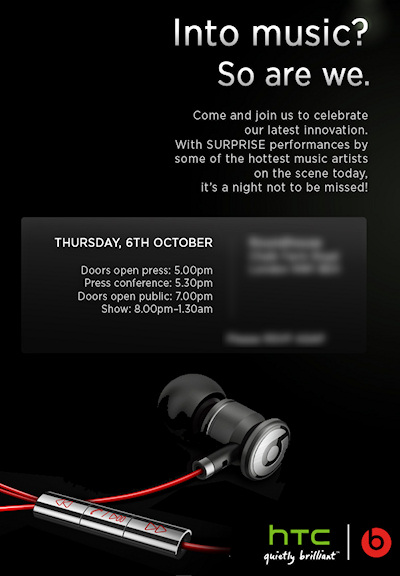 htc-hold-new-london-event-october-6 IMG