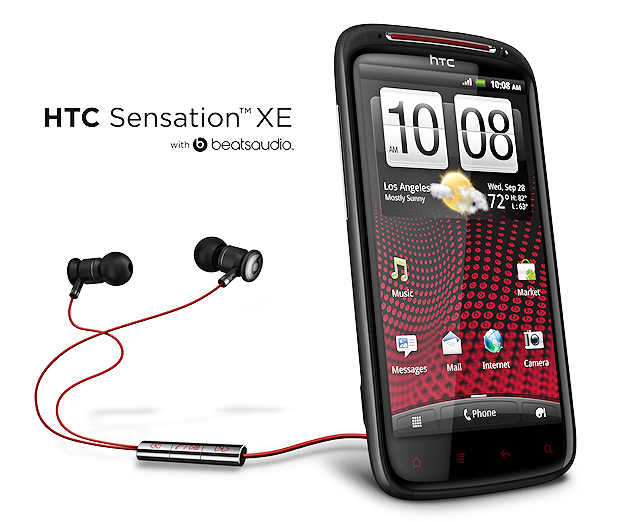 htc-sensation-xe-beats-audio-and-15ghz-dual-core-cpu IMG
