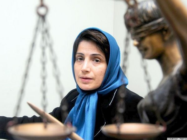 ashton-iran-should-release-all-political-captives IMG