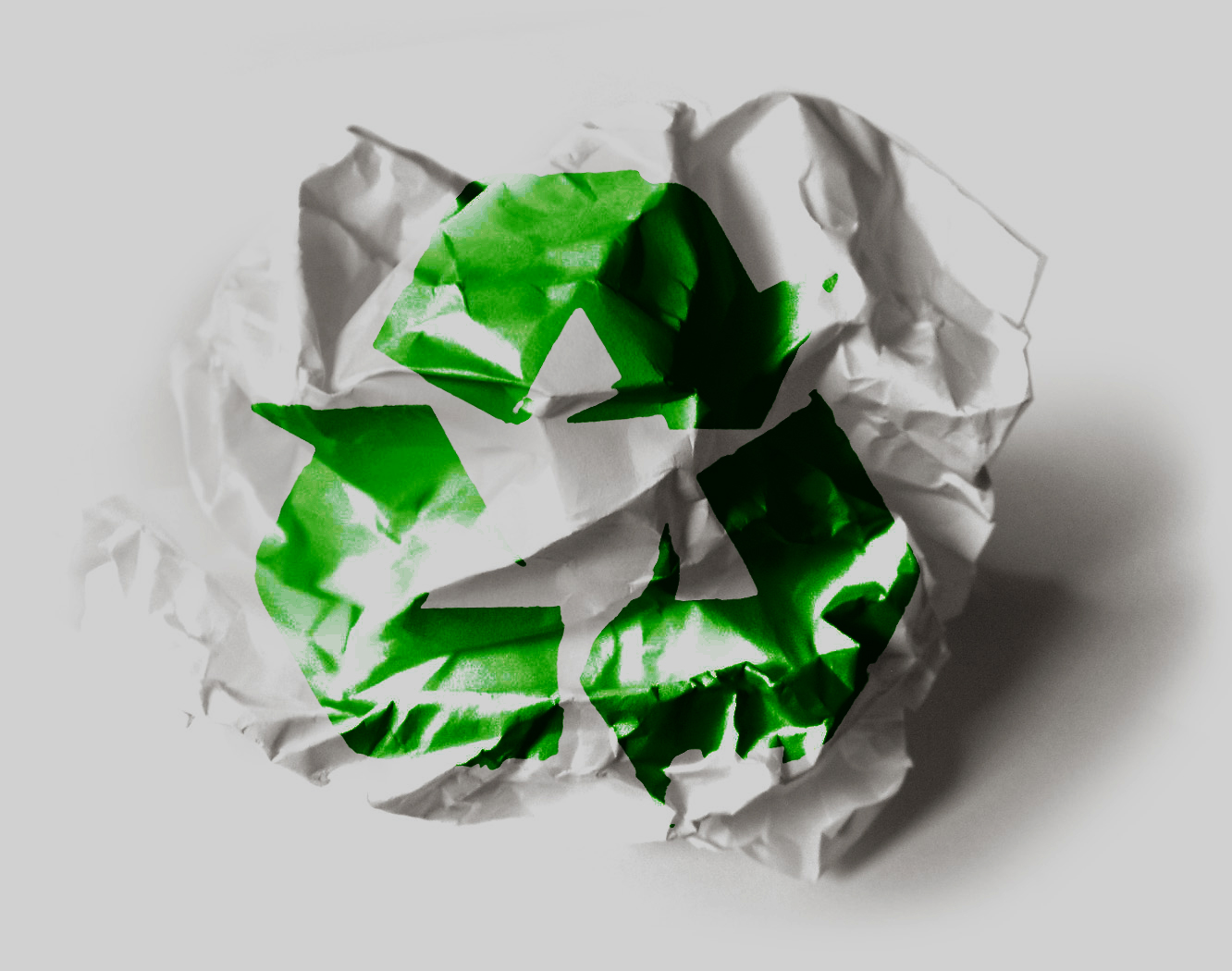 dutch-warned-about-paper-recycling IMG