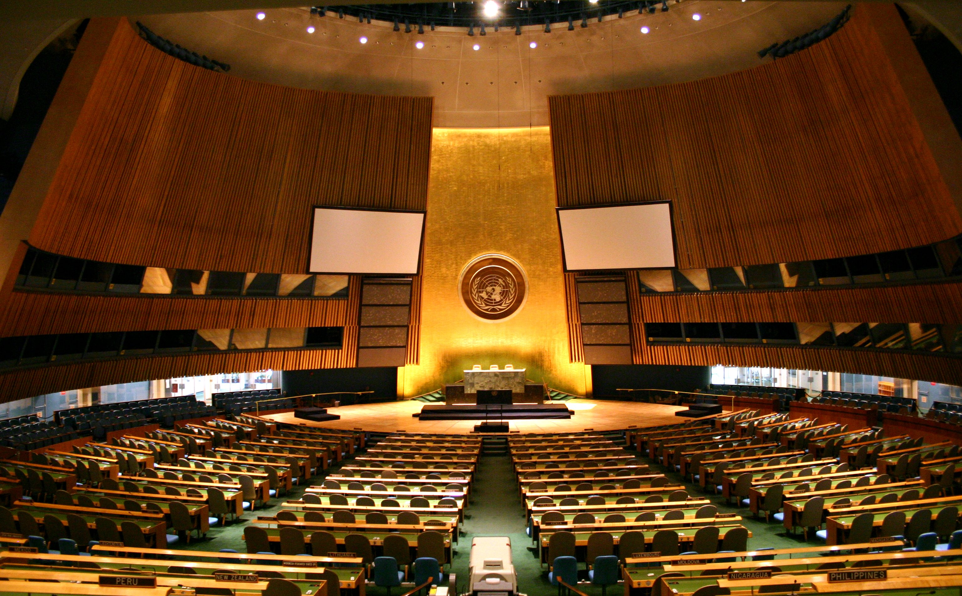 un-general-assembly-launches-new-york-eu-high-representatives IMG