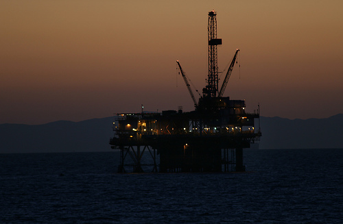uk-oil-and-gas-lifeline-hindered-tax-increase IMG