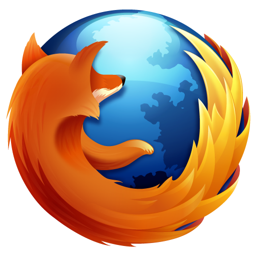 firefox-8-beta-available-download IMG