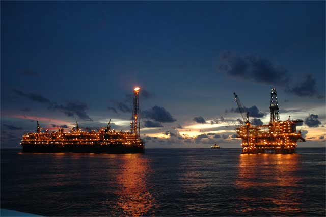 commission-protect-mediterranean-oil-and-gas-exploration IMG