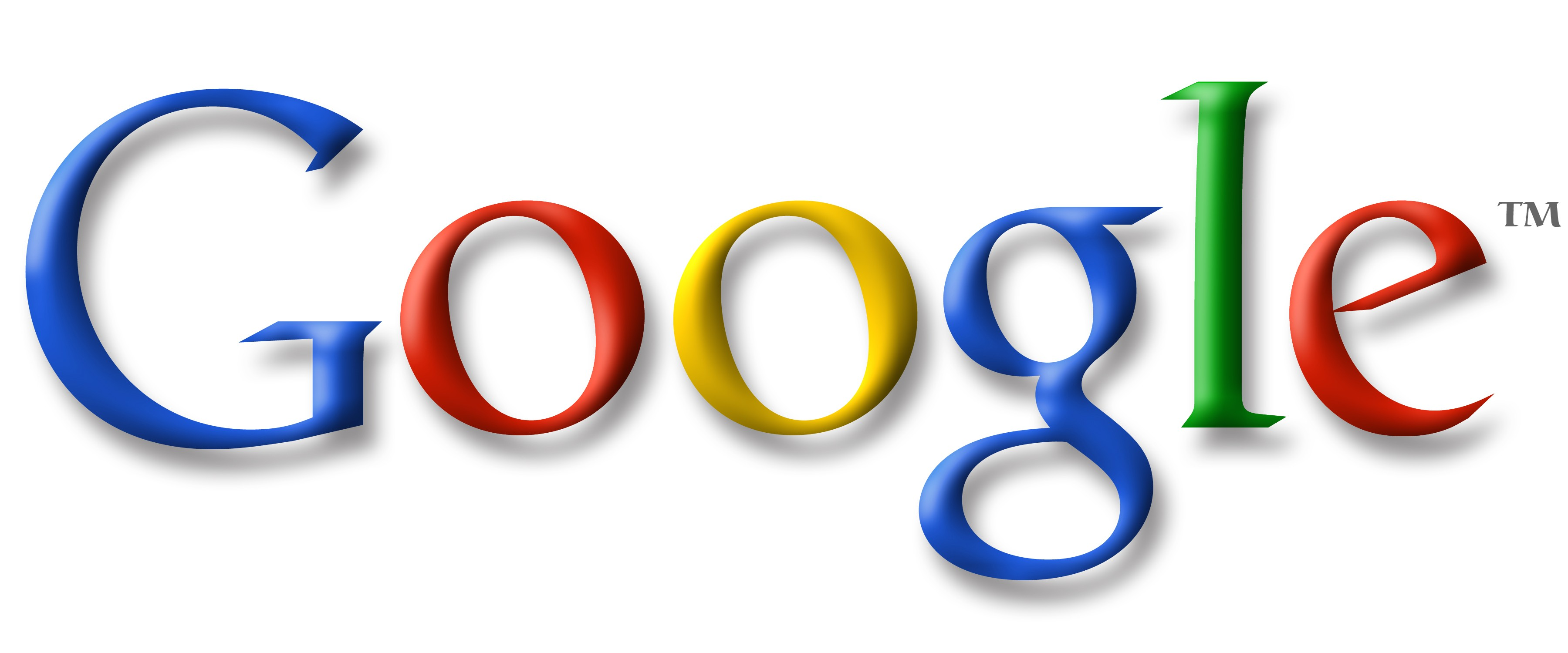 google-q3-financial-results-exceed-expectations IMG