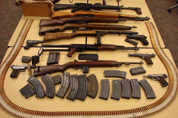 firearms-export-laws-further-revised-parliament IMG