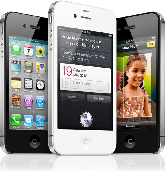 new-iphone-4-swith-siri-virtual-assistant-and-double-speed IMG