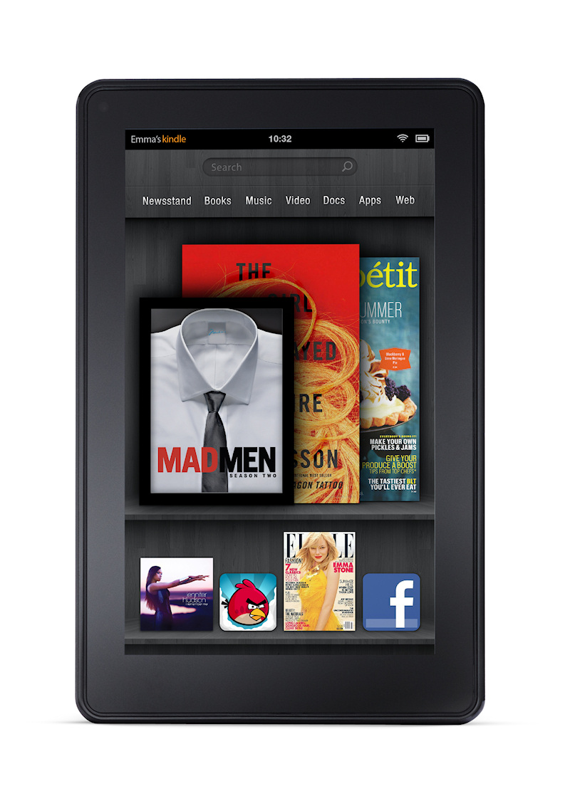 kindle-fire-amazons-new-tablet IMG