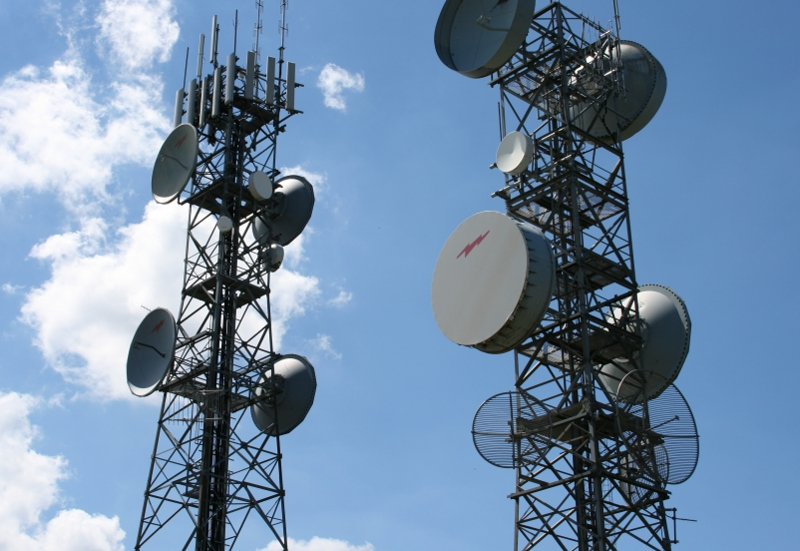 council-and-parliament-adopt-radio-spectrum-policy-programme IMG