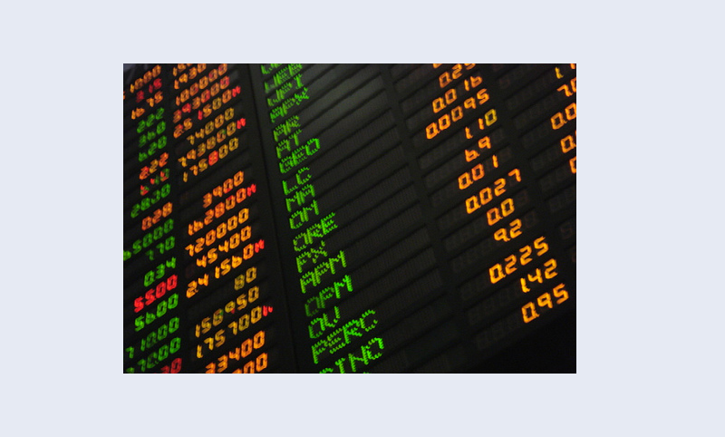 markets-fall-greece-psi-and-dexia IMG