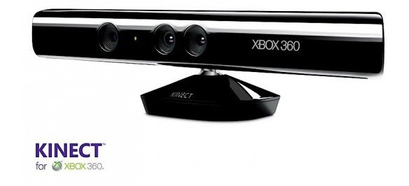 kinect-effect-microsoft-celebrates-one-year-sales IMG