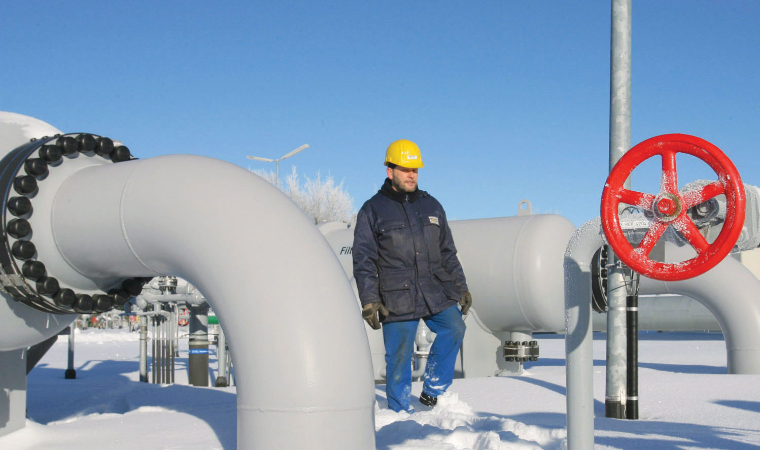 ebrd-help-modernise-ukraine-s-pipeline-system-its-future-remains-uncertain IMG