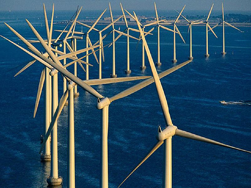 report-offshore-wind-cheaper-expected IMG