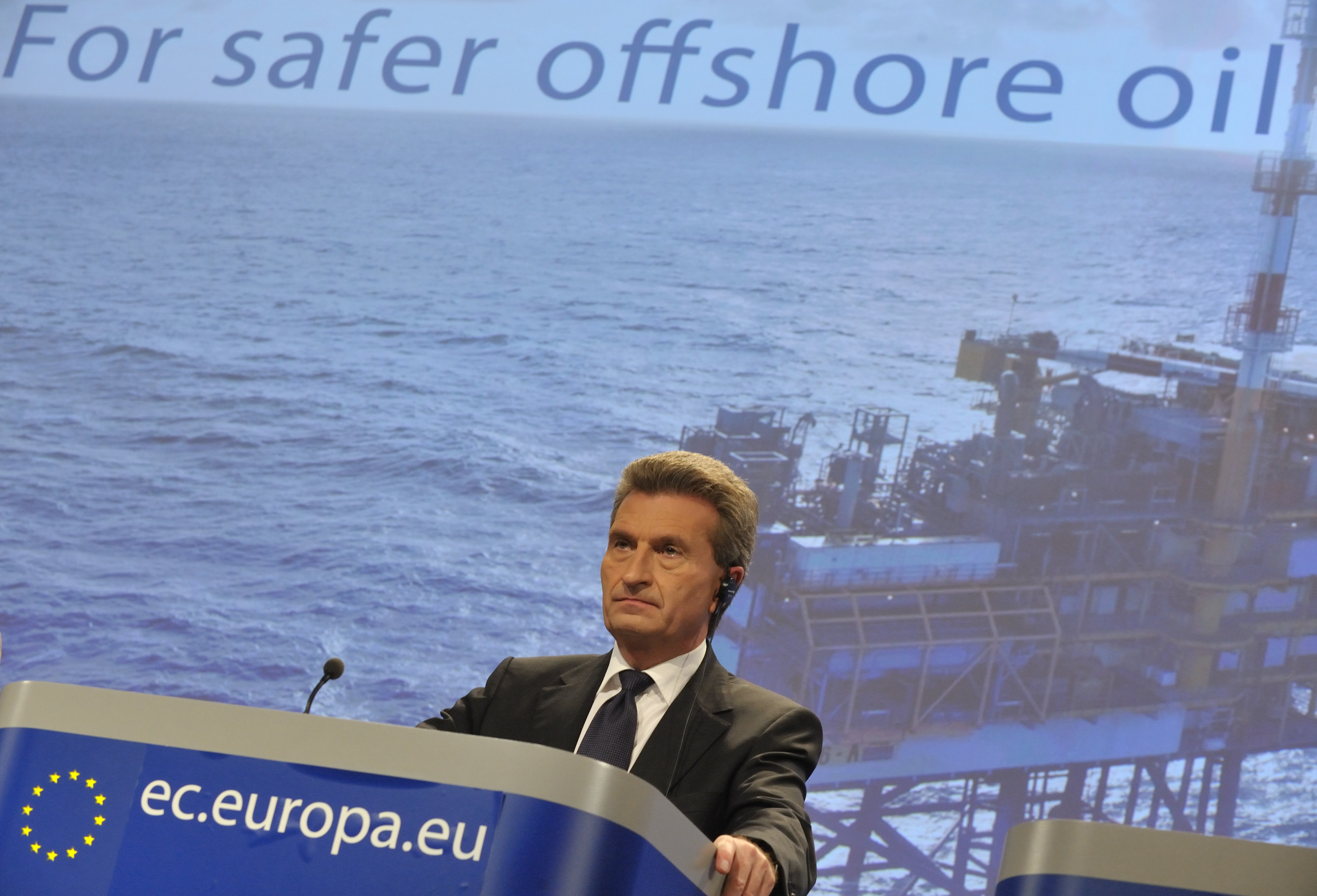commission-extend-liability-offshore-operators IMG