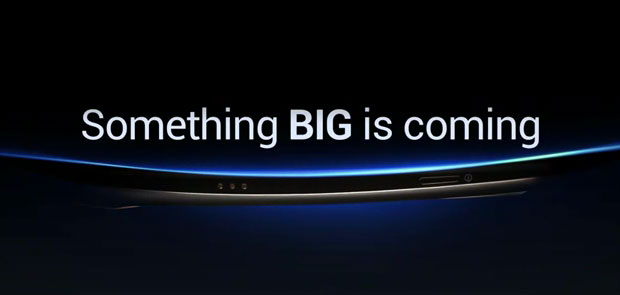 samsung-and-google-reschedule-android-event-video IMG