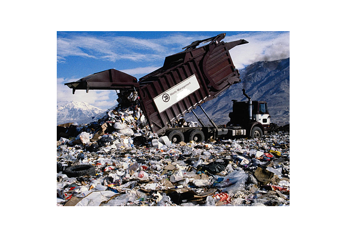 meps-e-waste-needs-be-reduced IMG