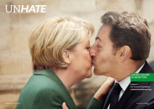 merkel-and-sarkozy-were-sitting-tree IMG