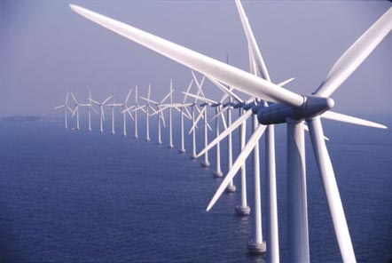eib-supports-worlds-largest-offshore-wind-farm IMG