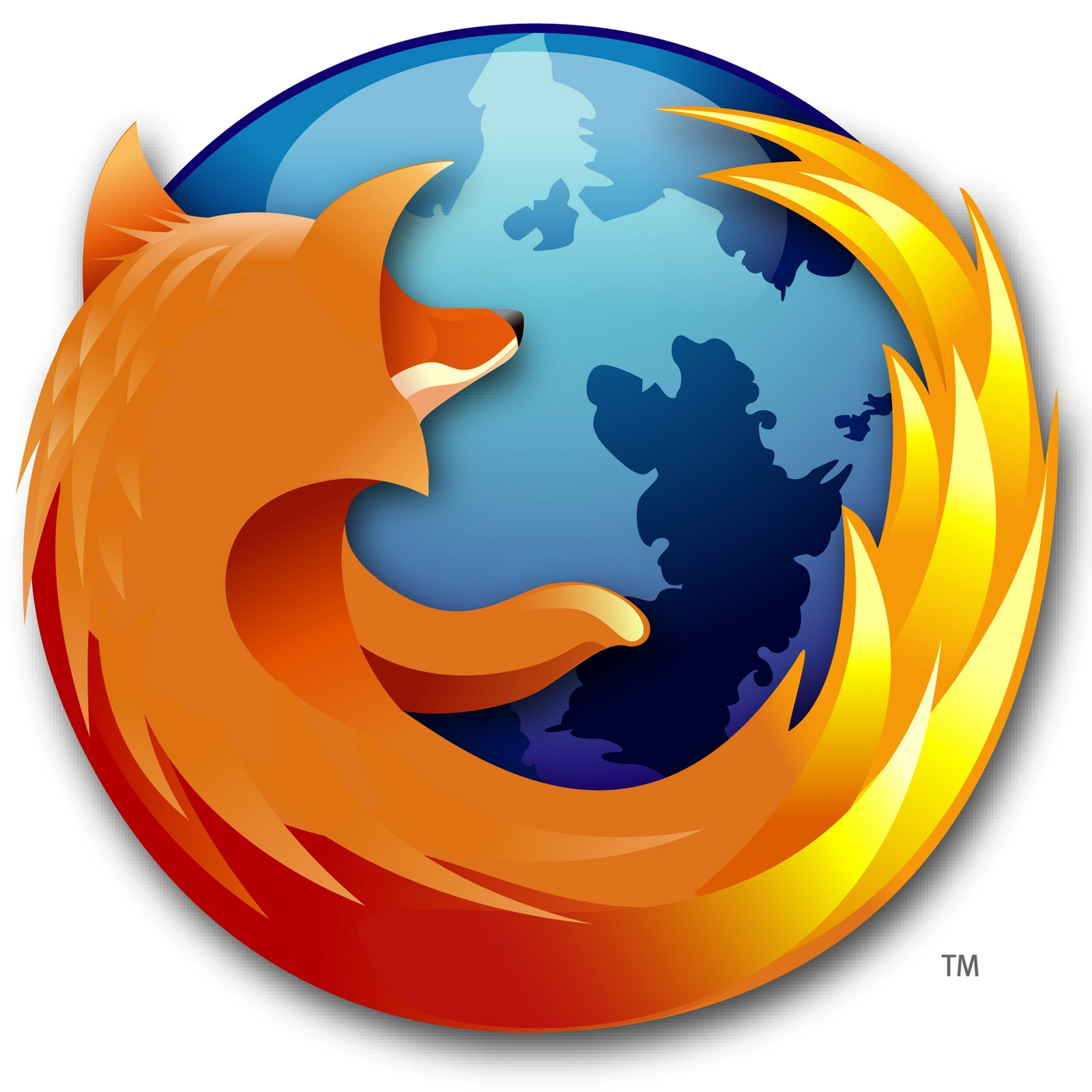 firefox-8-available-download-twitter-search-safer-add-ons-and-webgl IMG