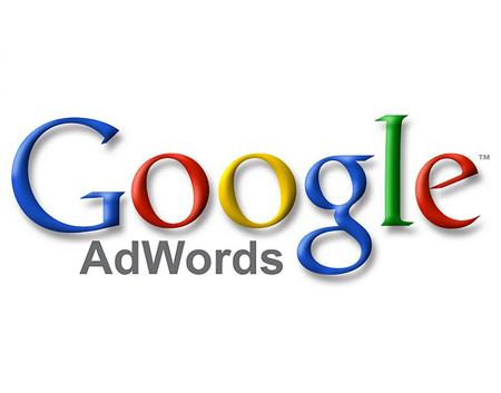 google-adwords-adds-location-features IMG