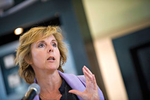hedegaard-promises-fight-durban-agreement IMG
