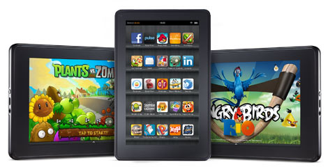 amazons-kindle-fire-android-tablet-ships-day-early IMG