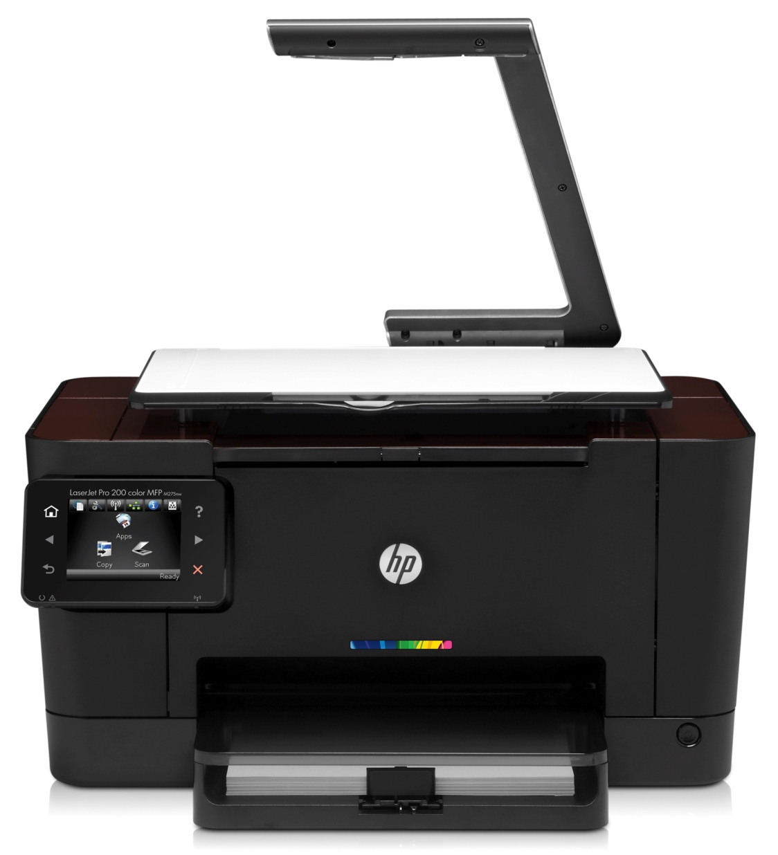 video-hp-topshot-laserjet-pro-m275 IMG