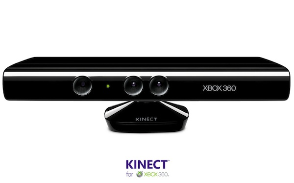 kinect-windows-arrives-early-2012 IMG